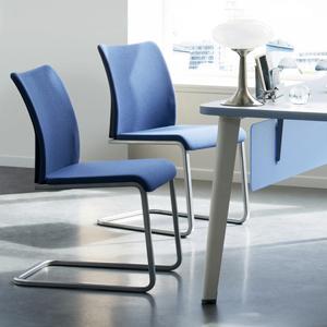 Krzesło Eastside