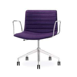 Krzesło Catifa 53
