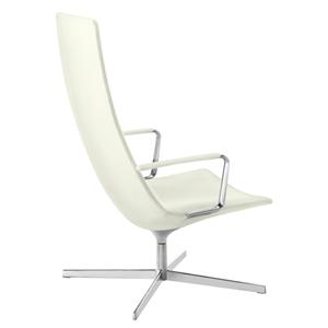 Krzesło Catifa 60