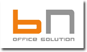 krzesla biurowe bn office solution