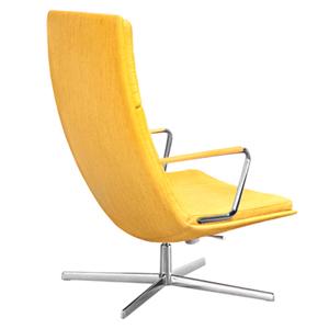 Krzesło Catifa 70