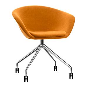 Krzesło Duna