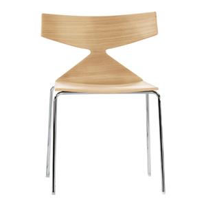 Krzesło Saya