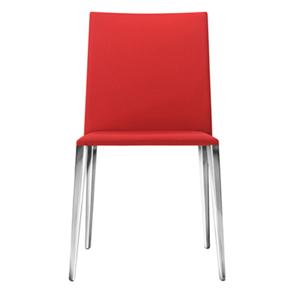 Krzesło Norma