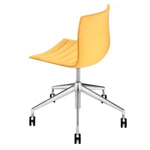 Krzesło Catifa 46
