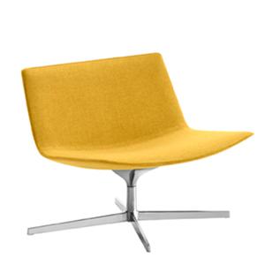 Krzesło Catifa 80