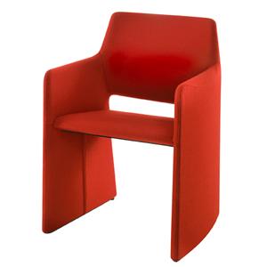 Krzesło Corte