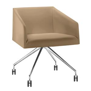 Krzesło Saari