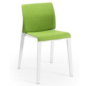 Krzesło Juno