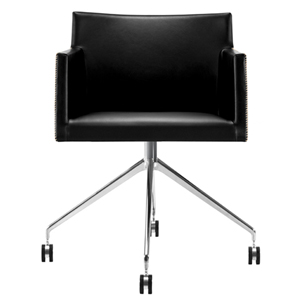 Krzesło Masai