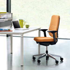 Krzesło Reply