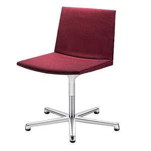 Krzesło Team