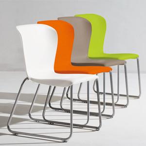 Krzesło Westside