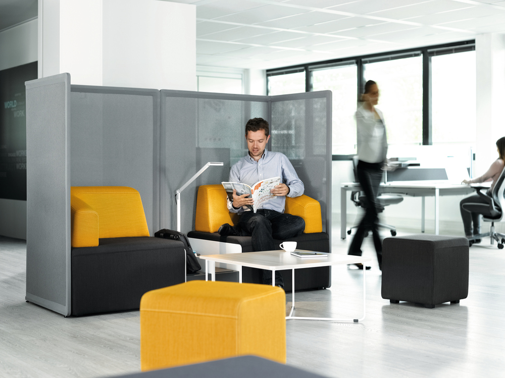 mebelland 4 space krzes a meble biurowe wroc aw steelcase b free system 1. Black Bedroom Furniture Sets. Home Design Ideas