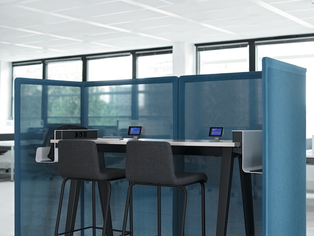 mebelland 4 space krzes a meble biurowe wroc aw steelcase b free system 14. Black Bedroom Furniture Sets. Home Design Ideas