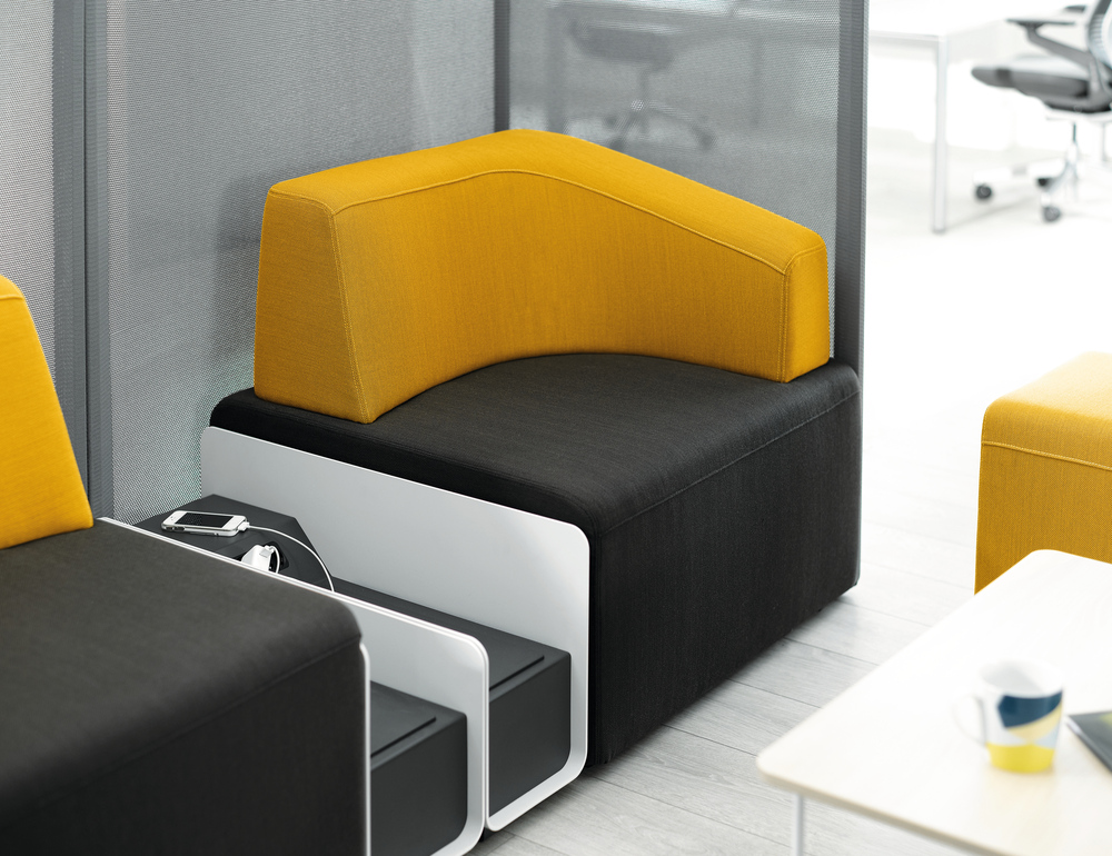 mebelland 4 space krzes a meble biurowe wroc aw steelcase b free system 4. Black Bedroom Furniture Sets. Home Design Ideas