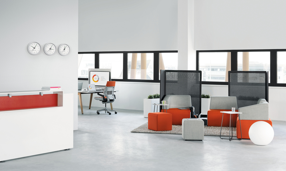 mebelland 4 space krzes a meble biurowe wroc aw steelcase b free system 6. Black Bedroom Furniture Sets. Home Design Ideas