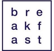 m4s_saw_breakfast_31-05-16