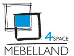 mebelland-logo-blue