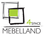 mebelland-logo-green