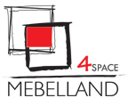 mebelland-logo-red