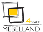 mebelland-logo-yel