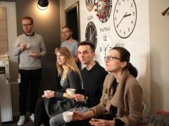 mebelland4space-sniadanie-z-coalesse-wroclaw-23