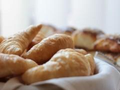 mebelland4space-sniadanie-z-coalesse-wroclaw-4