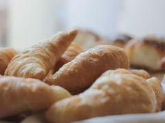 mebelland4space-sniadanie-z-coalesse-wroclaw-5