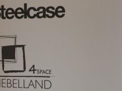 mebelland4space-sniadanie-z-coalesse-wroclaw-7