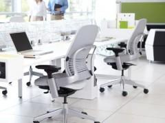 meble-krzesla-biurowe-stell