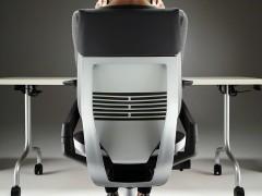 meble-krzesla-biurowe-stellcase-1