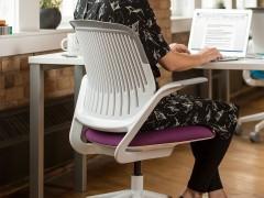 meble-krzesla-biurowe-stellcase-5