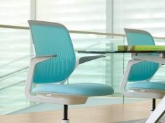 meble-krzesla-biurowe-stellcase-6