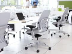 meble-krzesla-biurowe-stellcase-8