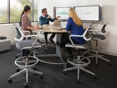meble-krzesla-biurowe-stellcase-9