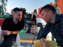 noc-z-designem-Wroclaw-06-2016-7