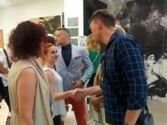 noc-z-designem-Wroclaw-06-2016-9