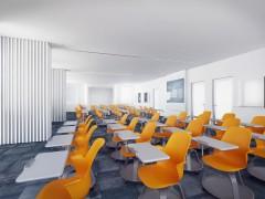 sala konferencyjna 02